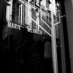 http://aleteia.fr/files/gimgs/th-24_marie-meuniergp.jpg